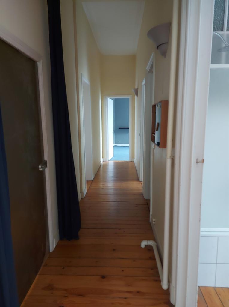 Appartement - Tervuren - #4512329-5