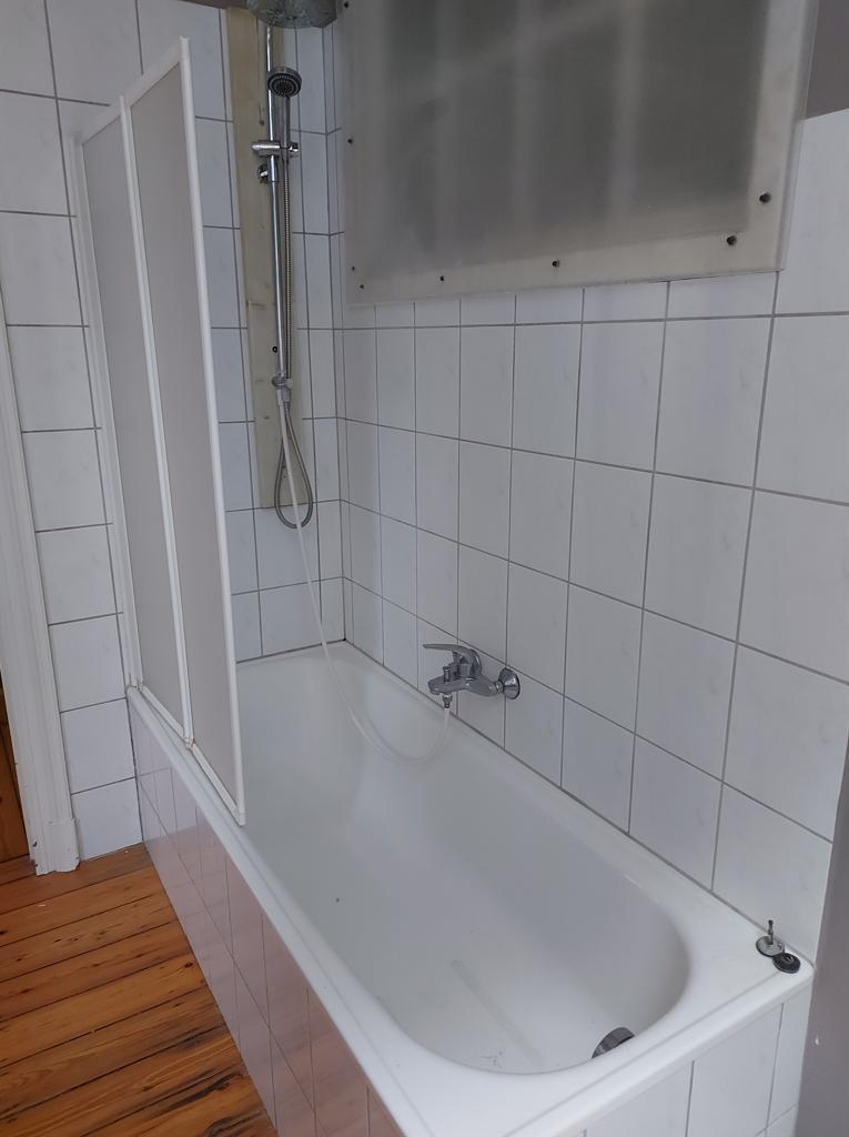Appartement - Tervuren - #4512329-2