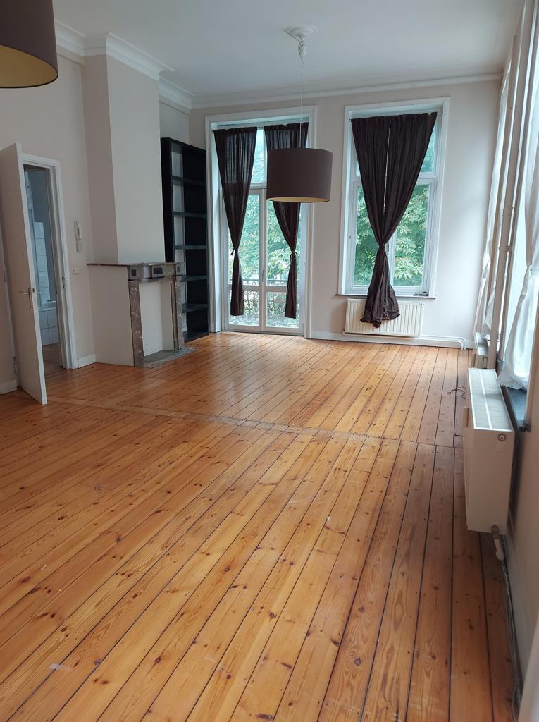 Appartement - Tervuren - #4512329-0