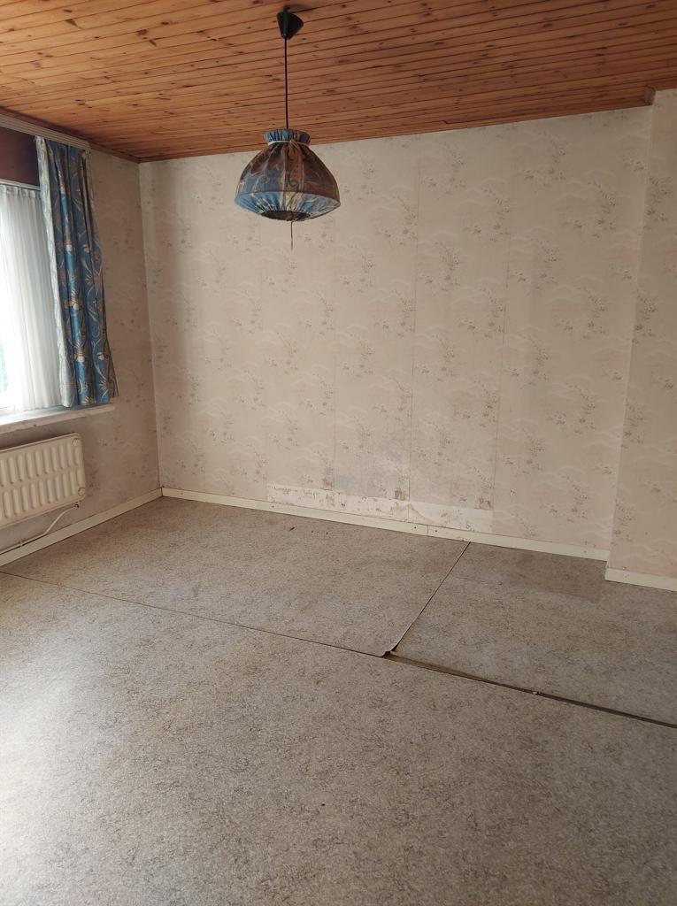 Maison - Tervuren - #4512430-6