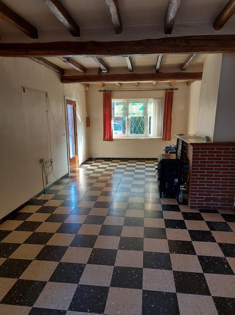Maison - Tervuren - #4512430-2