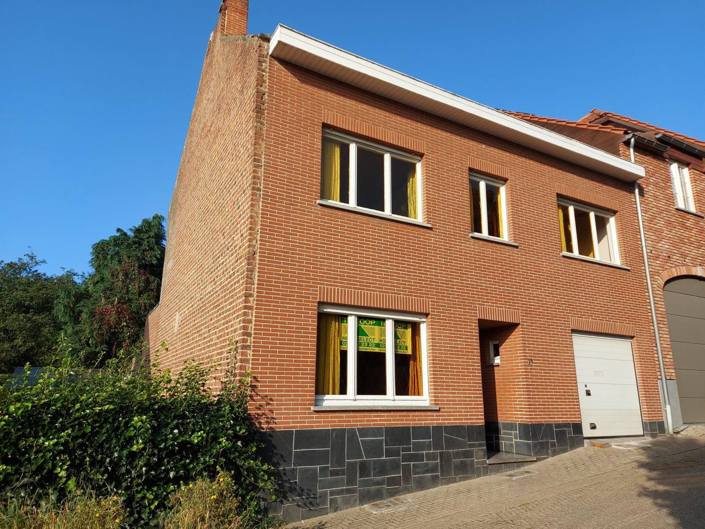 Maison - Tervuren - #4512430-0