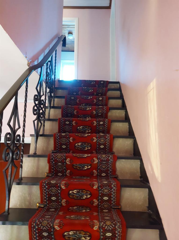 Maison - Tervuren - #4512430-7