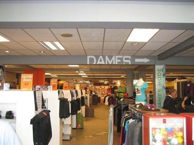Immeuble commercial - Kortrijk - #1131728-3