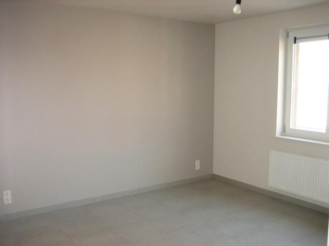 tk Neerstraat - Avelgem - #1131747-99