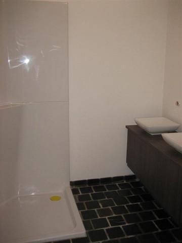 Bel-etage - Zwevegem - #1417573-10