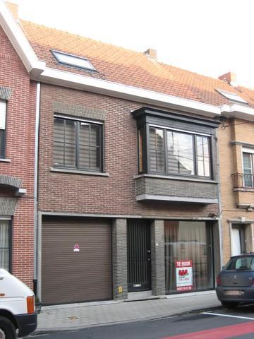 Bel-etage - Zwevegem - #1417573-1