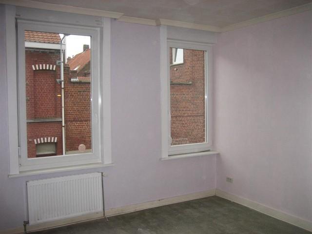Huis - Menen - #1417594-8