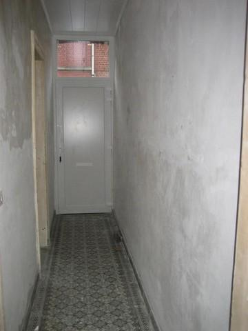 Huis - Menen - #1417594-2