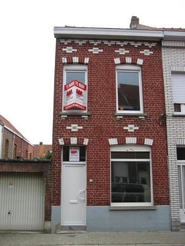 Huis - Menen - #1417594-1