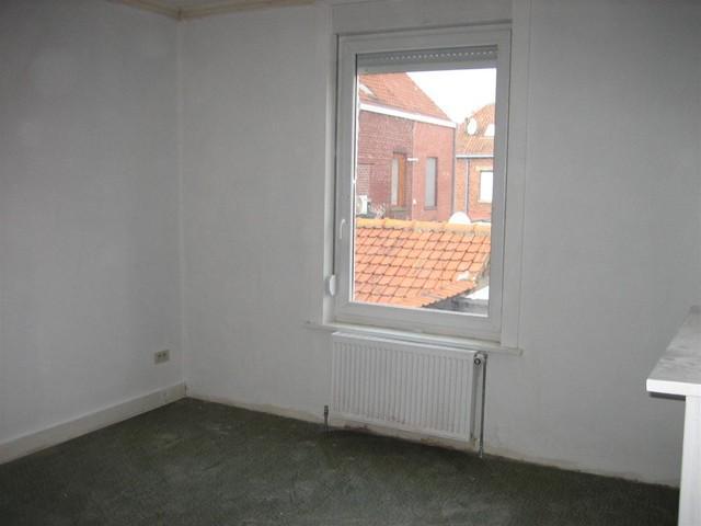 Huis - Menen - #1417594-9