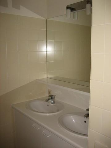 Appartement - Kortrijk - #1417621-99