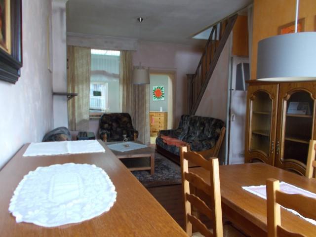 Maison - Menen - #2897370-2