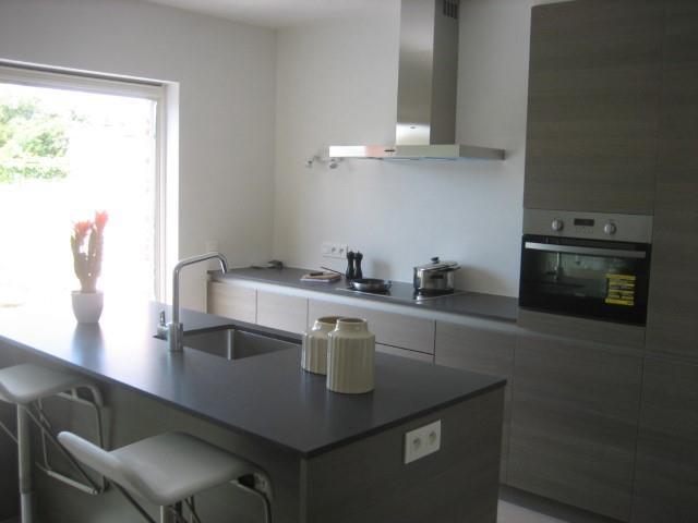 Maison unifamiliale - Zwevegem Moen - #3533032-5