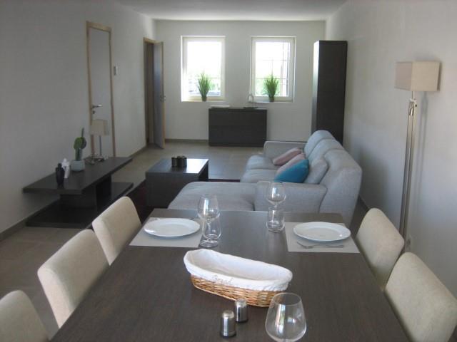 Maison unifamiliale - Zwevegem Moen - #3533032-3