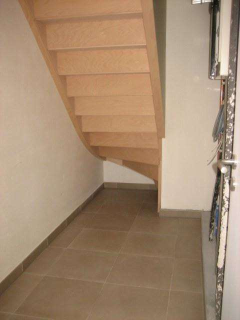 Maison unifamiliale - Zwevegem Moen - #3533032-6