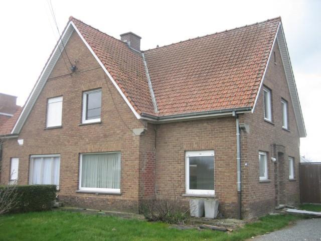 Huis - Avelgem - #4100820-0