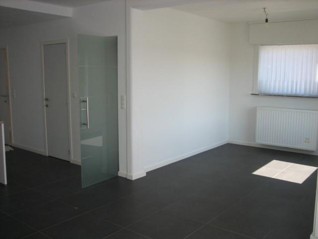 Maison - Avelgem - #4100820-2