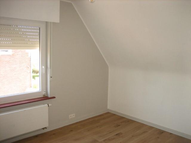 Huis - Avelgem - #4100820-8