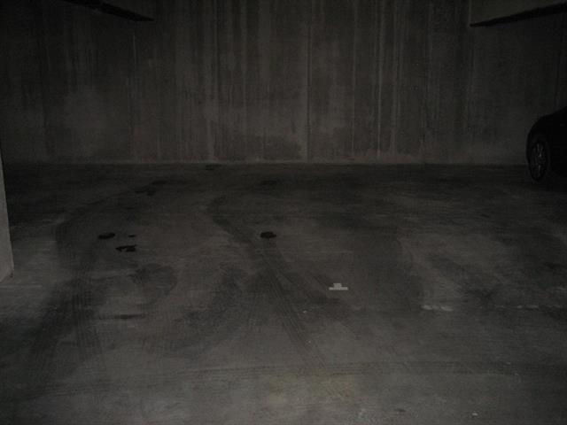 Duplex - Avelgem - #4172950-2