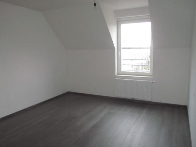 Appartement - Avelgem - #4202263-6