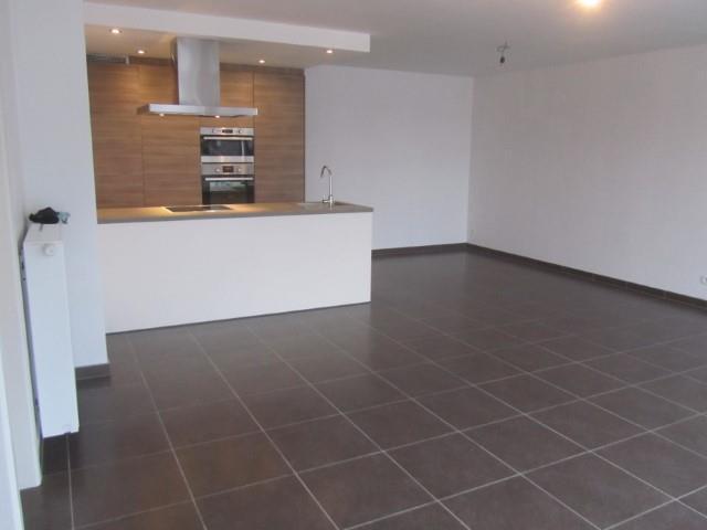 Appartement - Avelgem - #4202263-4