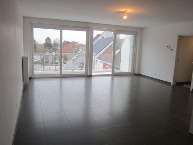 Appartement - Avelgem - #4202263-2