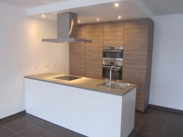 Appartement - Avelgem - #4202263-3