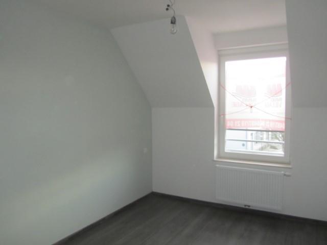 Appartement - Avelgem - #4202263-5