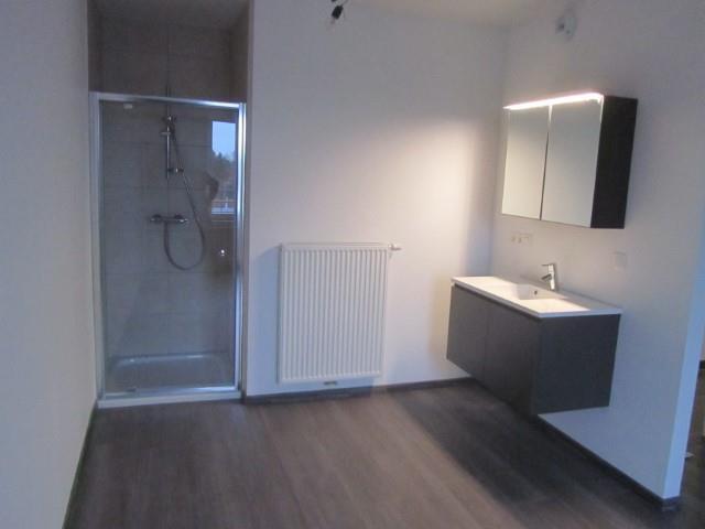 Appartement - Avelgem - #4202263-7