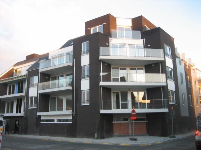 Appartement - Avelgem - #4202263-1