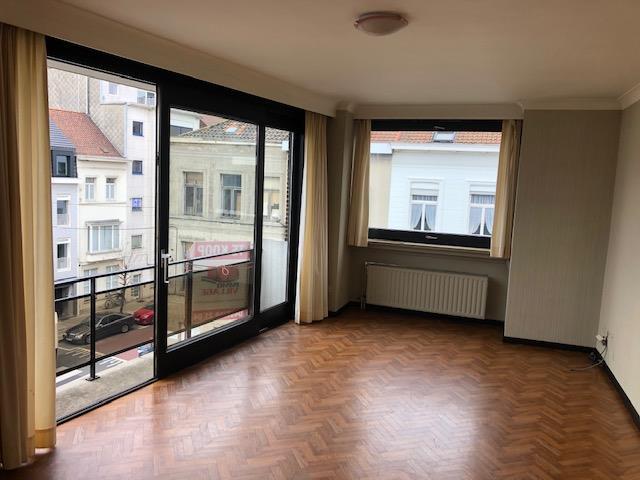 Appartement - Kortrijk - #4262472-1