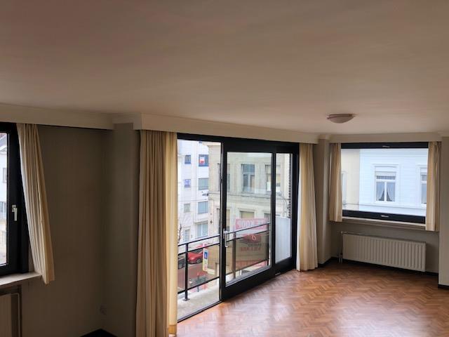 Appartement - Kortrijk - #4262472-10