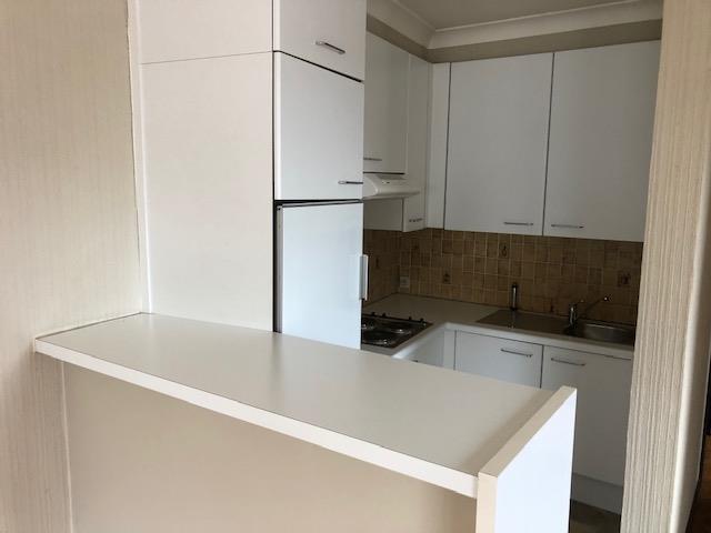 Appartement - Kortrijk - #4262472-2
