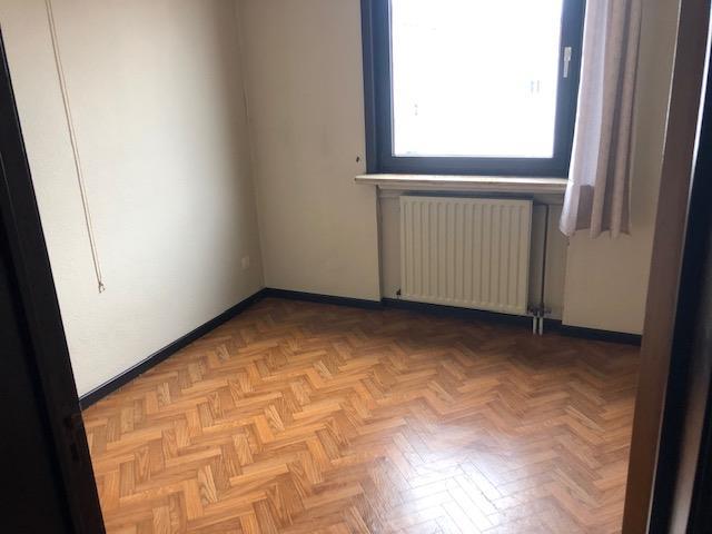 Appartement - Kortrijk - #4262472-7
