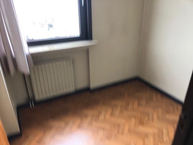 Appartement - Kortrijk - #4262472-5