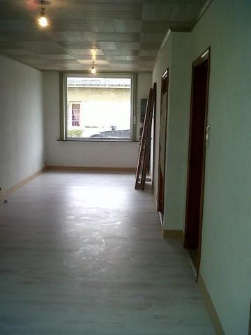 Huis - Wevelgem - #4269730-6