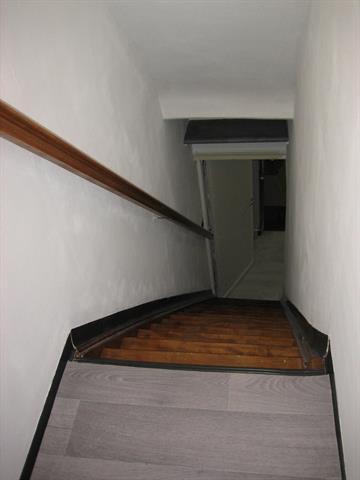 Huis - Wevelgem - #4269730-12