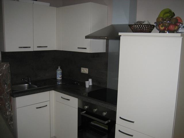 Maison - Wevelgem - #4269730-8