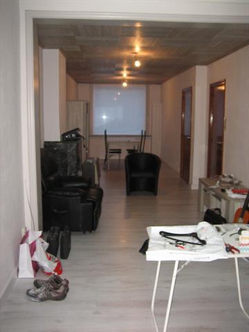 Huis - Wevelgem - #4269730-4