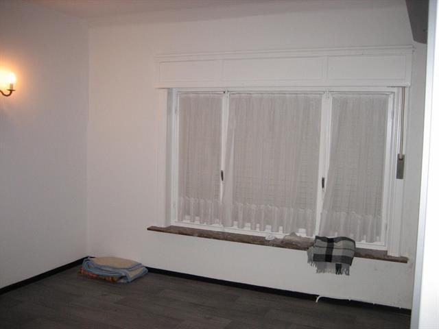 Huis - Wevelgem - #4269730-14