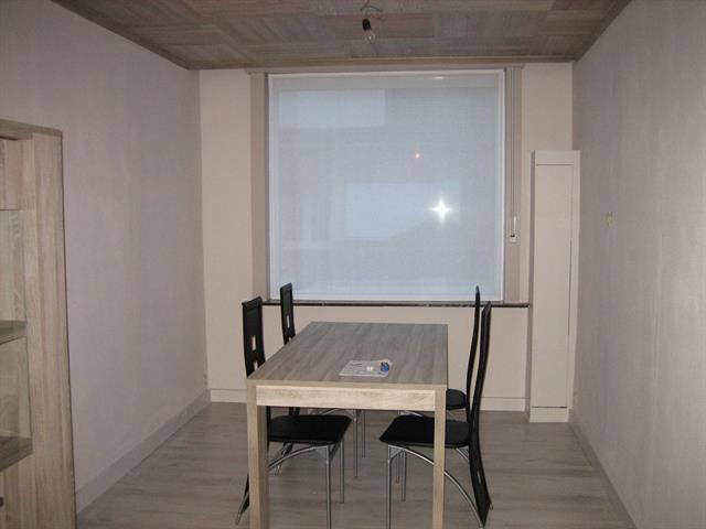 Huis - Wevelgem - #4269730-3