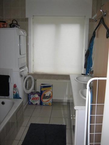 Appartement - Zwevegem - #4309589-7