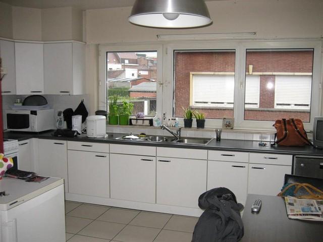 Appartement - Zwevegem - #4309589-3