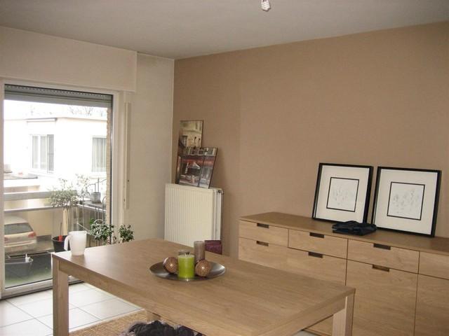Appartement - Zwevegem - #4309589-4