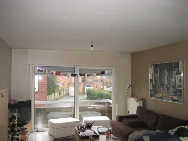 Appartement - Zwevegem - #4309589-5
