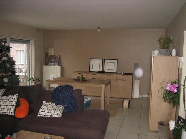 Appartement - Zwevegem - #4309589-6