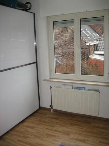 Appartement - Zwevegem - #4309589-8
