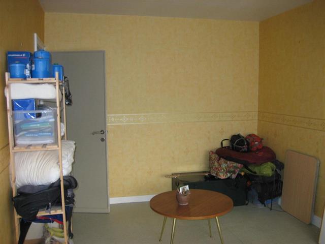 Maison - Zwevegem Sint-Denijs - #4328583-13