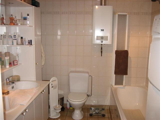 Maison - Zwevegem Sint-Denijs - #4328583-7